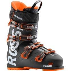 Ботинки ROSSIGNOL® TRACK 110 BLACK 27.0