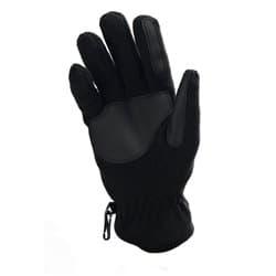 Перчатки STAYER 17-05278 Черный Р:10