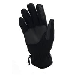 Перчатки STAYER 17-05278 Черный Р:8