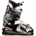 Ботинки Tecnica MEGA+ 6 COMFORTFIT 29.0