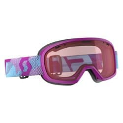 Очки SCOTT® Muse Purple (enhancer) Cat.2
