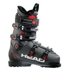 Ботинки HEAD® Advant Edge 75 ANTH/BK/RD 26.5