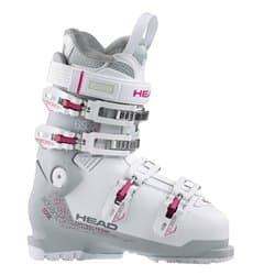 Ботинки HEAD® Advant Edge 65 W WH/GR 23.0