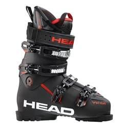 Ботинки HEAD® Vector EVO XP BK/RD 26.5