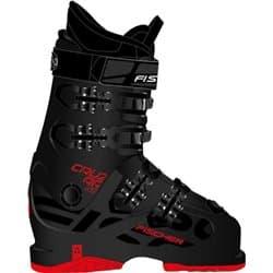 Ботинки FISCHER® CRUZAR X 9.0 TMS BL/BL/BL/RD 28.5