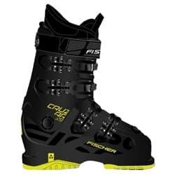 Ботинки FISCHER® CRUZAR X 9.0 TMS BL/BL/BL/YE 28.5