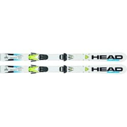 Горные лыжи HEAD® WC iRace SW (130)