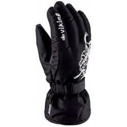Перчатки VIKING W'S MALLOW ATT Black Р:6