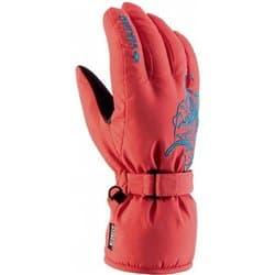 Перчатки VIKING W'S MALLOW ATT Orange Р:6