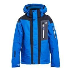 Куртка 8848 ALTITUDE Aragon Blue Р:170