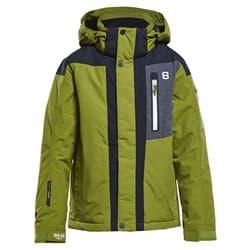 Куртка 8848 ALTITUDE Aragon Guacamole Р:170