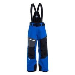 Брюки 8848 ALTITUDE Defender Blue P:150