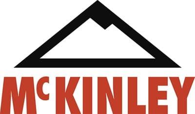 McKINLEY®
