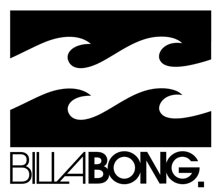 BILLABONG®