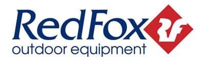 RedFox®