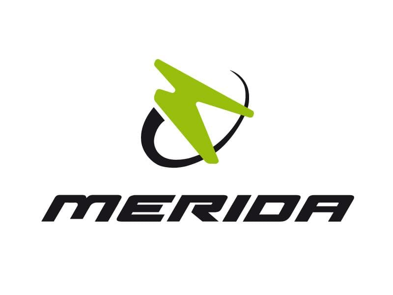 MERIDA®