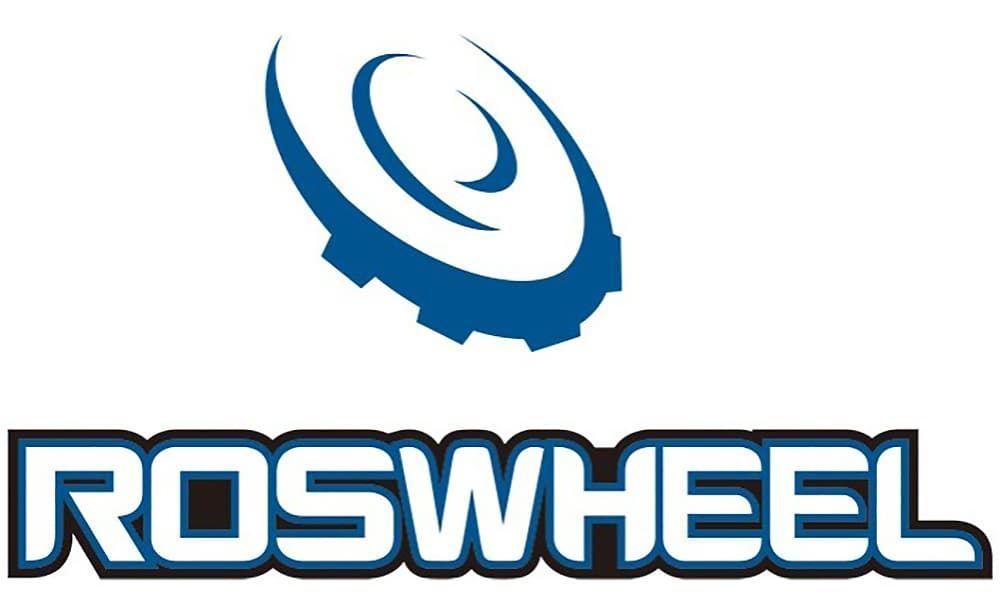 ROSWHEEL