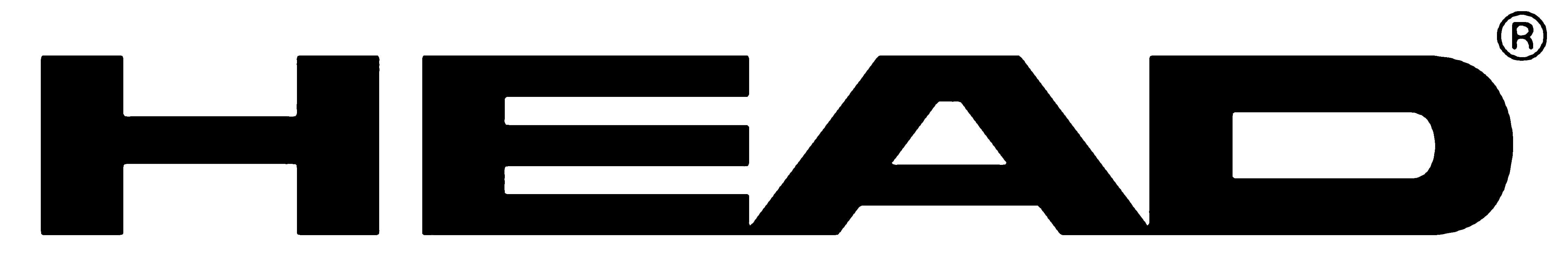 HEAD®