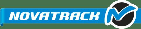 Novatrack®