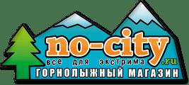NO-CITY.RU